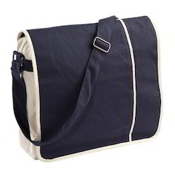 Stylish Cotton Conference Bags