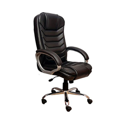 Generation Executive Office Chairs