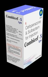 Combicef s