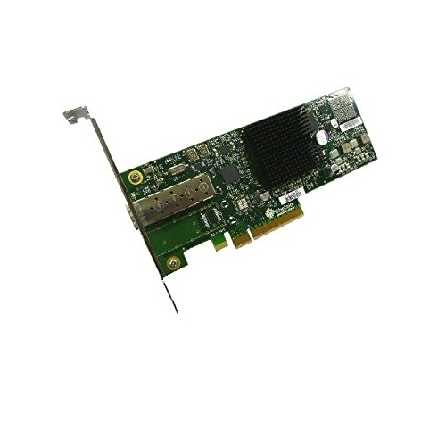 Chelsio N320E-G2-CR Server Adapter NIC Windows 7 64-BIT