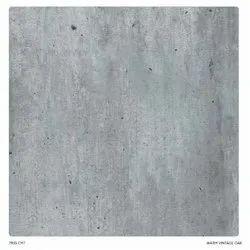 7935  Cement Decorative Laminates