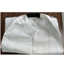 FIBC Single Loop Bag