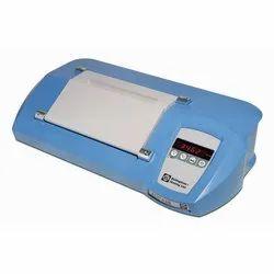 Automatic Polarimeters