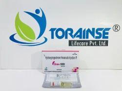 Hydroxyprogesterone Hexanoate 500mg Injection