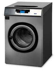 IFB Professional Washer Extractor