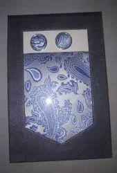 Men's Gift Tie