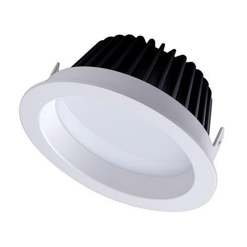 10 W LED Downlight