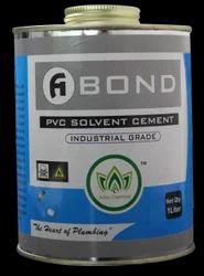 1 Litre PVC Solvent Cement