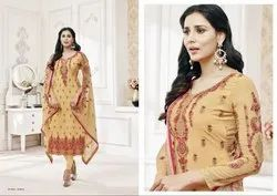 Lavli Fancy Salwar Suit