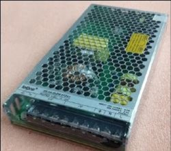 Single Output Switching Power Supply ES-0A-200W