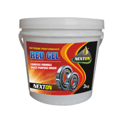 Lithium Based Grease