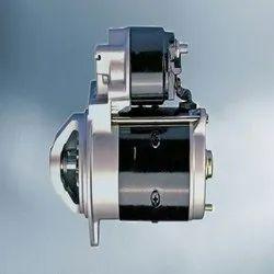 Bosch Self Starter