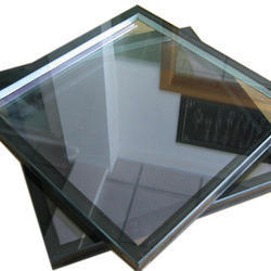 6 Mm And Also Available In 10, 12 Mm Architectural Glass