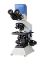 Digital Research Microscope