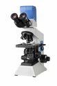 Digital Research Microscope