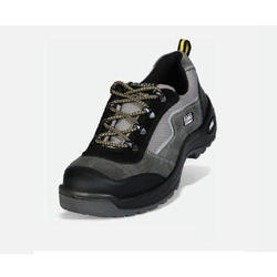 Safety Euro Energy LO Shoe