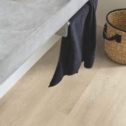 Quickstep Venice oak beige Laminate Flooring