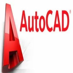 AutoCAD Training Services, in Tamil Nadu