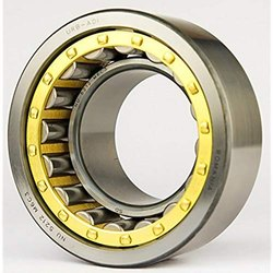 Cylendrical Roller Bearing URB