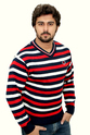 Mens Sweatshirts