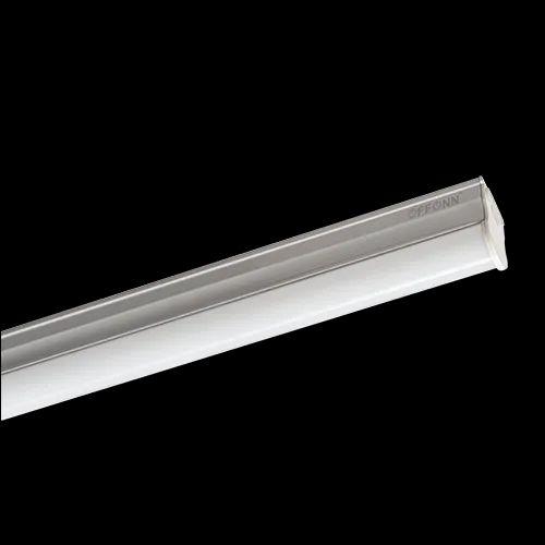Offonn LED T-5 Tube Light, एल ई डी \nबत्ती, Residential