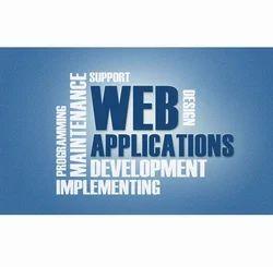 Web Designing for Startups