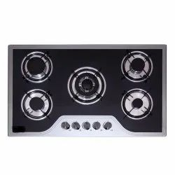 G 105 Glass Hob Burner