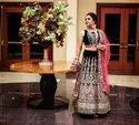Bridal Gowns And Lehengas