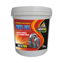 Ultra Gel Grease