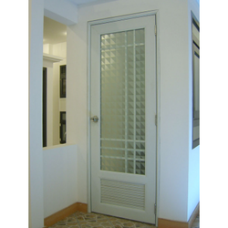 Bathroom Door Manufacturers Suppliers Traders