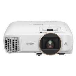 Epson EH TW 5650 Full HD Home Cinema Projector