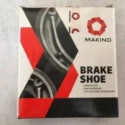 Makino Brake Shoe