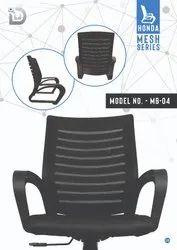 Mesh Chair Backrest