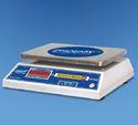Electronic Postal Scale