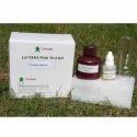 Jal Tara Chloride Testing Kit