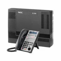 SL1000 NEC EPABX