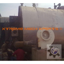 Centrifugal Forced Draft Boiler Fans