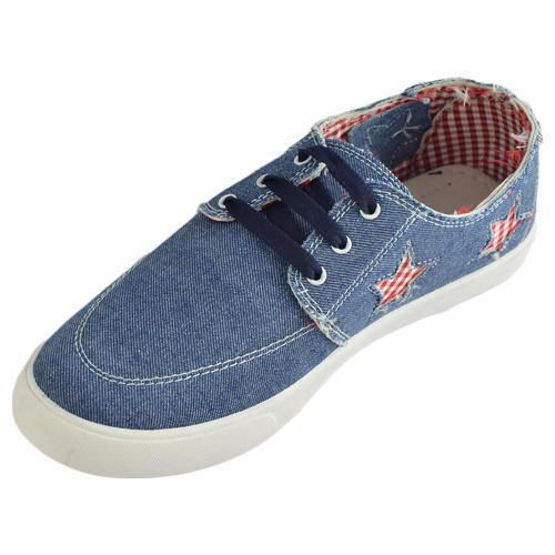 Stunner Boys Trendy Shoes, Size: 8, Rs