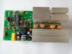 Inverter Kit - Inverter PCB Kit Latest Price, Manufacturers
