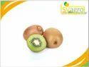 Kiwi fruit extract