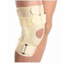 432b6fc507 Knock Knee Splint (Genu Valgum) at Rs 5 /piece(s) | Knee Splints ...