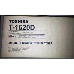 T 1620 Toner Cartridge Use In E Studio 161