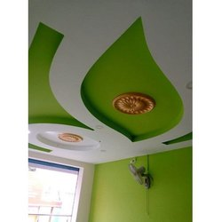 POP False Ceiling Designing Service
