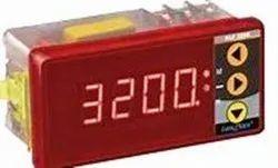 ELF3200 Conzerv Digital Power Meters
