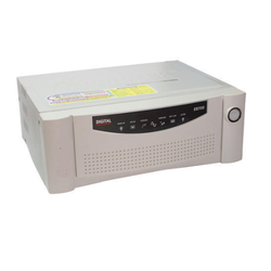 Power Inverter at Best Price in India
