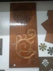 Wooden Antics Items