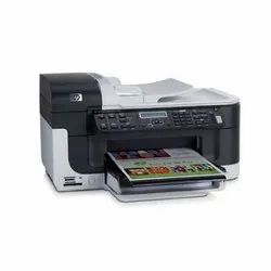HP Laser Portable Color Printer, Packaging Type: Box