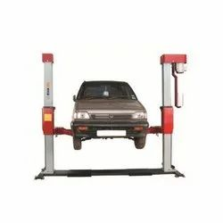 ELGI Vehicle Lift