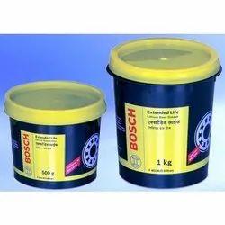 Bosch Make Lubricating Grease