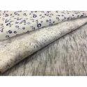 Printed Designer Cotton Fabric